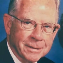 Henry B. Carey