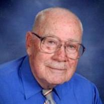 Elmer C Meitzner