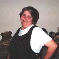"""Helen """"Diane"""" Lemmons"""
