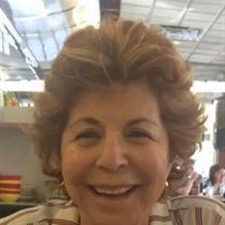 Phyllis Maldarelli
