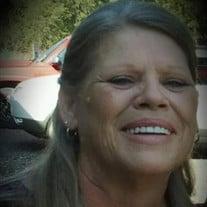 Patricia Latham
