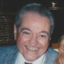 Joseph J. Castelli