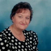 Mrs. Brenda Schiesser