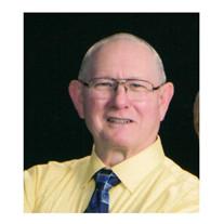Dennis A. Duperron