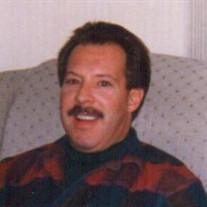 Scott A. Galichus