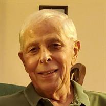 James M Sexton