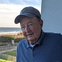 Kenneth J. Freese