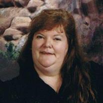 Kathy Ann Payne
