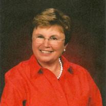 Carolyn J. Signorino
