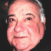 Carmelo Cicala