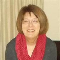 Paula J. McCorkle