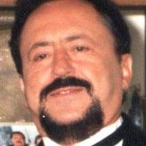 Joseph Smarrelli Sr.