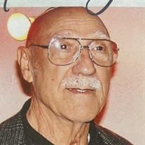 MARIO GERALD LOBUE
