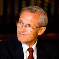 Dr. Walter Werner Wierwille