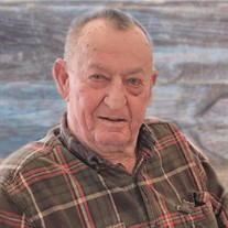 Walter L. Skutca Jr.