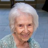 Helen M Kowalski
