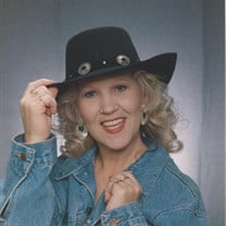 Mrs. Regina Faye Capps Davenport