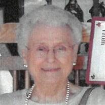 Dottie L. Dell