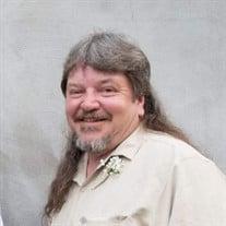 Keith B. Hicks