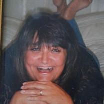 Patricia Loraine Smith