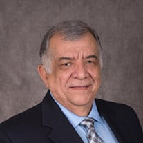 Franklin Henriquez