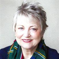 Kathryn Ann (Kate) Schloer Andersen