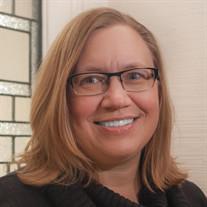 Lori Wilks Wagner M.D.