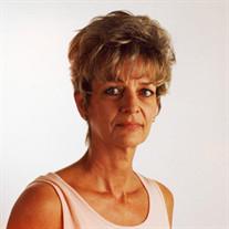 Ella A. Boyd