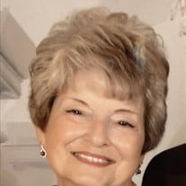 Juanita Swanda