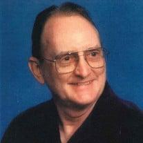 Jack A. White