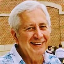 "Mr. James Paxton ""Jim"" Boyd Jr."
