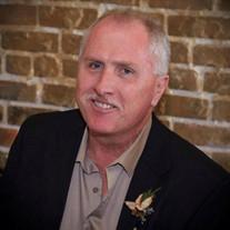 Robert Dale Sims