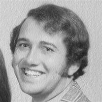 George A. Carlier, III