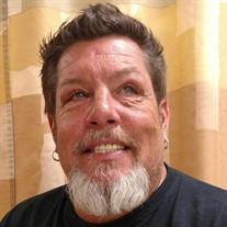 Jeff Schott