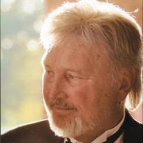 James Ray Porter