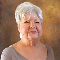 Sue C. Archer