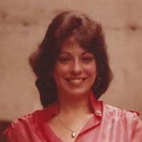 Karen Sue Falvo
