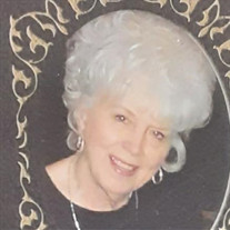 Edna P. Kucginski