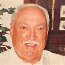 """William  """"Bill"""" E. Smith Jr."""