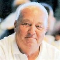 Mr. Wallace Roger Benson