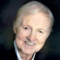 Robert Russell Foley