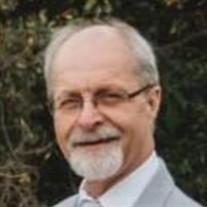 Kenneth E. Moran