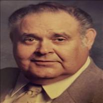 Robert W. McLendon