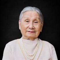 Nguyen T. Nguyen
