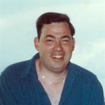 James Robert Sottile