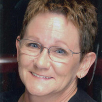 Janet L. Canfield