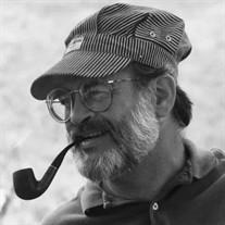 Mark H. Brusky