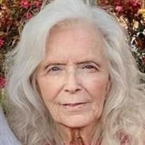 Linda S. Stewart