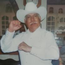 Arturo Alarcon Galaviz