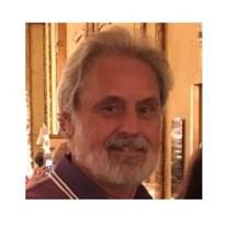 "Michael Joseph ""Mike"" Thibodeaux"